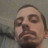 Romjohns from Bellingham | Man | 32 years old | Virgo