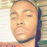 Ashton from Edmond | Man | 24 years old | Taurus