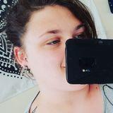 Courtz from Aylesbury | Woman | 22 years old | Sagittarius