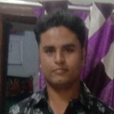 Karan from Bhatapara | Man | 27 years old | Aquarius