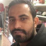 Jass from Turlock | Man | 36 years old | Aries