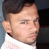 Parvin from Khargon | Man | 24 years old | Taurus