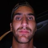 Dydy from Merignac | Man | 25 years old | Leo