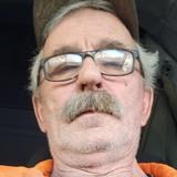 Dale from Kamloops | Man | 54 years old | Aquarius