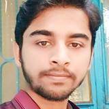 Biswarathi from Kalyani | Man | 23 years old | Leo