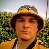 Jay from Mason | Man | 41 years old | Capricorn