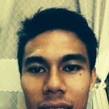 Wan Azri from Kota Bharu | Man | 28 years old | Leo