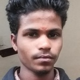 Mahesh from Palghat | Man | 21 years old | Aries