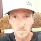 Scotty from St. Catharines | Man | 44 years old | Cancer