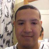 Loveman from Pembroke Park | Man | 29 years old | Gemini