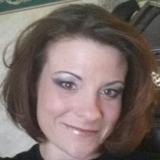 Allrealjusme from Lake Placid | Woman | 39 years old | Gemini