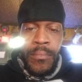 Larryburhansie from Madison | Man | 43 years old | Aries