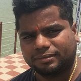 Mohan from Pullambadi | Man | 27 years old | Aries