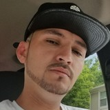 Jose from Germantown   Man   29 years old   Pisces