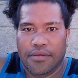 Inosia from Waitakere | Man | 43 years old | Taurus