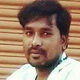 Kittu from Sangareddi | Man | 31 years old | Scorpio