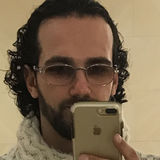 Geminiguy from Utica | Man | 32 years old | Gemini