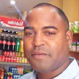 Elmoro from Las Palmas de Gran Canaria | Man | 36 years old | Leo