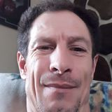Ellis from Annapolis Royal | Man | 48 years old | Cancer