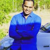Achi from Chitradurga | Man | 34 years old | Gemini