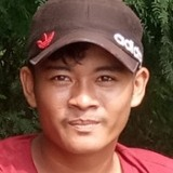 Saputrapingkom from Tanjungkarang-Telukbetung   Man   22 years old   Gemini