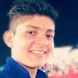 Bhushan from Panvel | Man | 21 years old | Capricorn