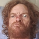 Lancealot from Adelaide | Man | 49 years old | Taurus