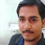 Abhi from Kota | Man | 23 years old | Virgo