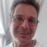 Coquin from Valence | Man | 52 years old | Leo