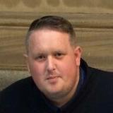 Stewie from Birkenhead | Man | 40 years old | Scorpio