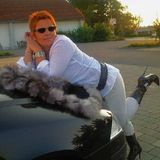 Melissa from Ackley   Woman   44 years old   Pisces