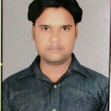 Surendra from Narsimhapur | Man | 36 years old | Cancer