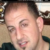 Godsson from Sterling Heights | Man | 38 years old | Cancer