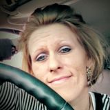 Babylynn from Abbeville | Woman | 35 years old | Scorpio