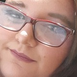 Kheath from Rochdale | Woman | 22 years old | Cancer