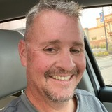Oneleggedswi79 from Madison | Man | 50 years old | Pisces