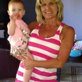 Stephanie from Glen Burnie   Woman   52 years old   Scorpio