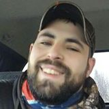 Mikewylin from Shelbyville | Man | 28 years old | Virgo