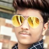 Yashubba from Shirpur   Man   20 years old   Libra