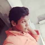 Ar from Thiruvananthapuram | Woman | 34 years old | Gemini