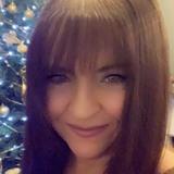 Bev from Chelmsley Wood | Woman | 54 years old | Sagittarius