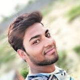 Akki from Vrindavan | Man | 23 years old | Virgo