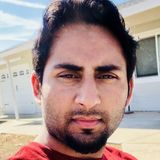 Preet from Hayward | Man | 27 years old | Leo
