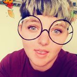 Jessie from Rugby | Woman | 23 years old | Virgo