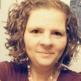 white women in Killen, Alabama #2