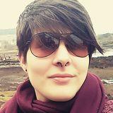 Marta from Edinburgh   Woman   32 years old   Virgo