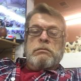 Justmentn from Cookeville | Man | 64 years old | Libra