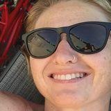 Rachel from Orange | Woman | 35 years old | Scorpio