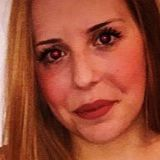 Gab from Sherbrooke | Woman | 23 years old | Leo