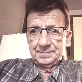 Cuddleboy from Winnipeg | Man | 65 years old | Capricorn